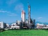油气生产刺激油田化学品需求快增